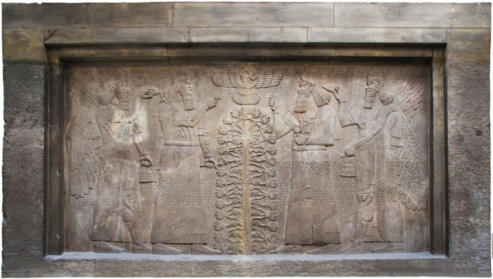 Those Of Royal Blood | Annunaki Aliens History