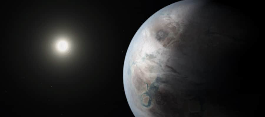 sumerian 11 planets - photo #31