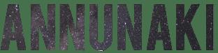 Annunaki .org logo