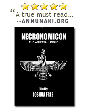 necronomicon book