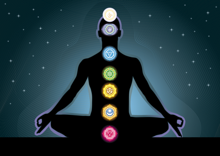 Spirit Science & Metaphysics