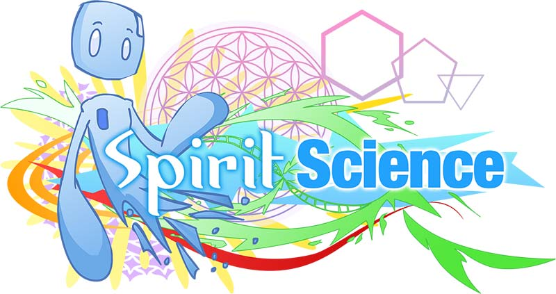 What Is Spirit Science